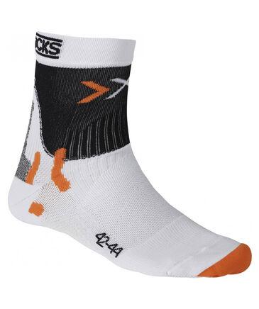 "X-Socks - Herren Radsocken ""Biking Pro"""
