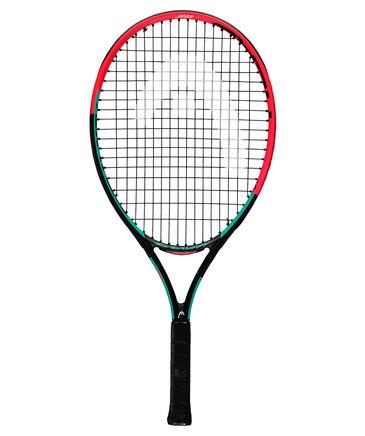 """Head - Kinder Tennisschläger """"IG Gravity 23"""" - besaitet - 16x18"""