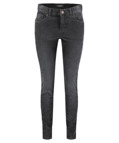 "Damen Hose ""Skinny"" Regular Fit"
