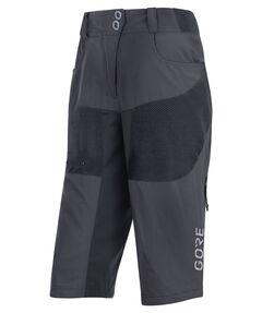 """Damen Radshorts """"C5 All Mountain Shorts"""""""