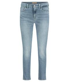 """Damen Jeans """"Roxanne Ankle Luxe Vintage"""" Slim Fit verkürzt"""