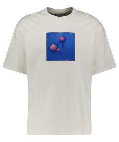 """Herren T-Shirt """"Extorr Quallen"""""""