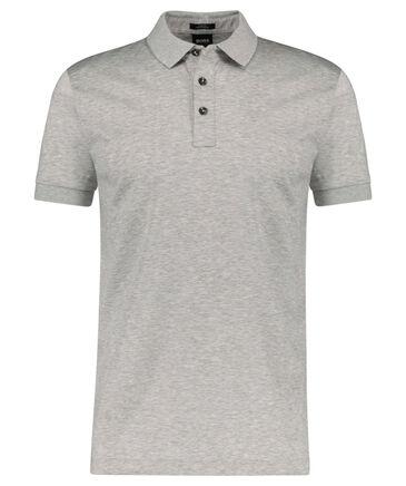 """BOSS - Herren Poloshirt """"Penrose 27_AD"""""""