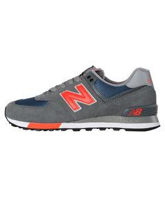 """Herren Sneaker """"ML 574NFO"""""""