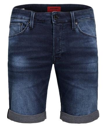 "Jack & Jones - Herren Jeansshorts ""JJRick JJIcon Shorts"""
