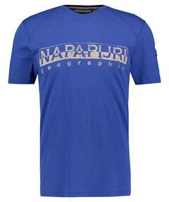 """Herren T-Shirt """"Sishop"""""""