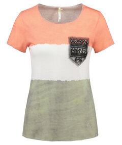 "Damen T-Shirt ""Karma"""
