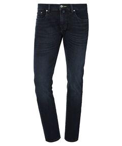 "Herren Jeans ""Paris 66"" Skinny Fit"