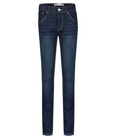 """Kinder Jungen Jeans """"Cozy"""" Skinny Fit"""