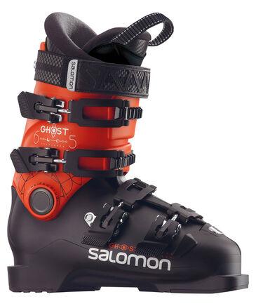 """Salomon - Kinder Skischuhe """"Ghost LC 65"""""""