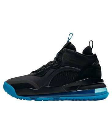 """Air Jordan - Herren Basketballschuhe """"Jordan Aerospace 720"""""""