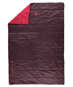 "Campingdecke ""Lentiira Blanket"""
