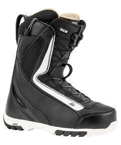 """Damen Snowboard Softschuhe """"Cuda Tls Boot '20"""""""
