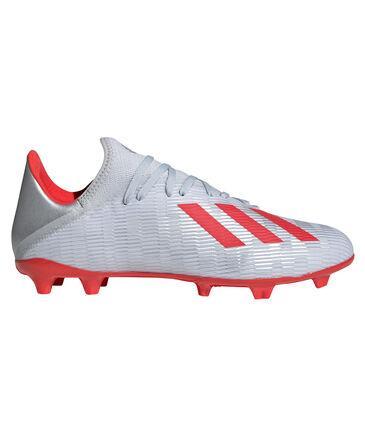 "adidas Performance - Herren Fußballschuhe Rasen ""X 19.3 FG"""