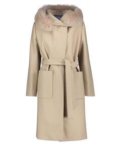competitive price 462a5 9e4ae Mäntel - engelhorn fashion