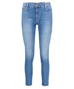 "Damen Jeans ""Farrah Skinny Ankle"""