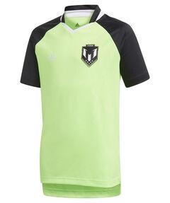 """Jungen T-Shirt """"Icon"""""""