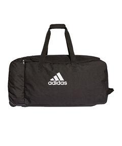 Herren und Damen Sporttasche