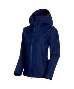 """Damen Jacke """"SOTA HS Hooded Jacket Women"""""""