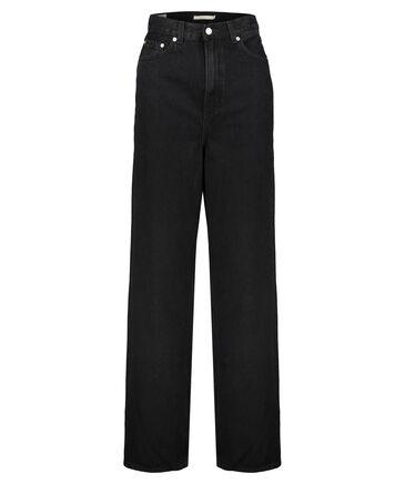 "Levi's® - Damen Jeans ""High Loose Trainwreck"""