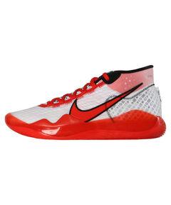 """Herren Basketballschuhe """"Nike Zoom KD12 You Tube"""""""