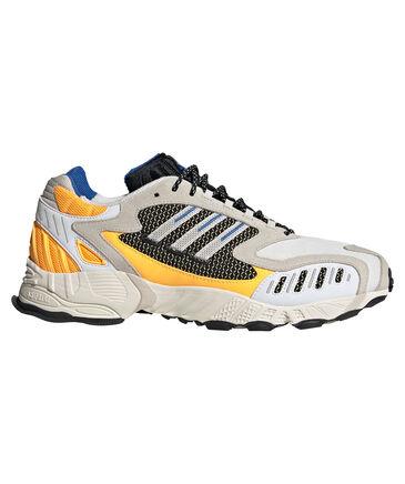"""adidas Originals - Herren Sneaker """"Torsion TRDC"""""""