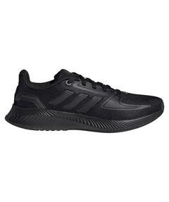 "Jungen Sneaker ""Runfalcon 2.0"""