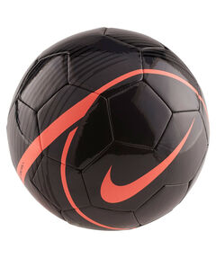 "Fußball ""Nike Phantom Venom"""