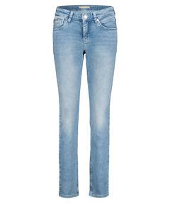 "Damen Jeans ""Slim"" Slim Fit"