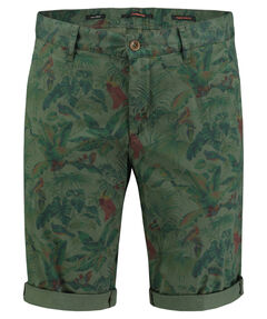 "Herren Bermudas ""Lou-K-J"" Regular Slim Fit"