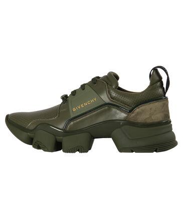 "Givenchy - Herren Sneaker ""Jaw"""
