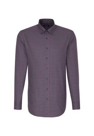 Seidensticker - Herren Business-Hemd