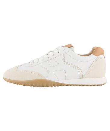 """HOGAN - Damen Sneaker """"Olympia-Z"""""""