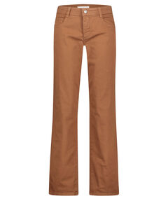 "Damen Jeans ""Gracia"" Feminine Fit"