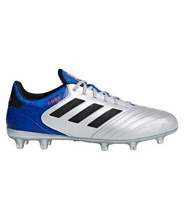"""adidas Performance - Herren Fußballschuhe Rasen """"Copa 18.2 Firm Ground"""""""