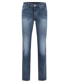 """Herren Jeans """"Maine3"""""""