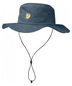Hut HATFIELD HAT