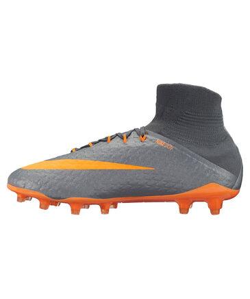 "Nike - Herren Fußballschuhe Rasen ""Hypervenom Phantom 3 Pro Dynamic Fit (FG)"""