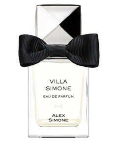 "entspr. 190Euro/100ml - Inhalt: 50ml Eau de Parfum ""Villa Simone"""