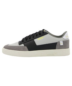 "Herren Sneaker ""Ralph Sampson MC"""
