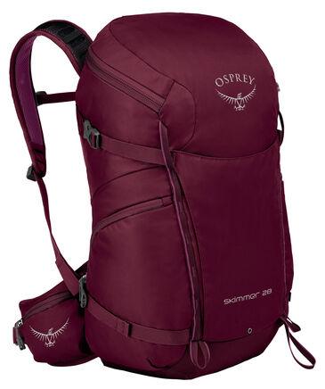 """Osprey - Tagesrucksack """"Skimmer 28"""""""