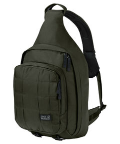 "Slingbag ""TRT 10 Bag"""