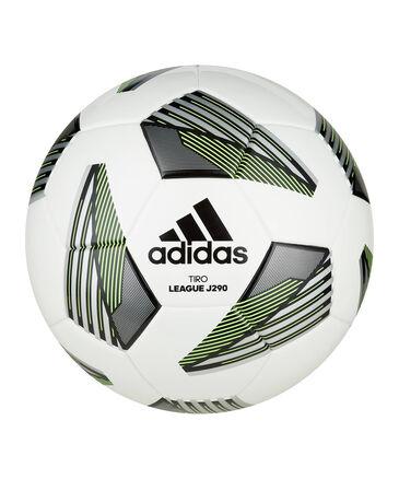 adidas Performance - Damen und Herren Fußball