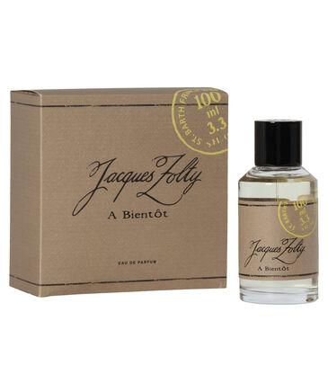 """Jacques Zolty - entspr. 110,00 Euro/100 ml - Inhalt: 100 ml Eau de Parfum """"A Bientot"""""""