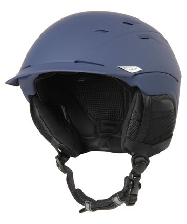 "Smith - Ski-Helm ""Variance MIPS"""