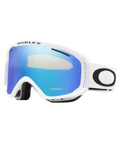 """Kinder Skibrille """"O Frame 2.0 XM Matte"""""""
