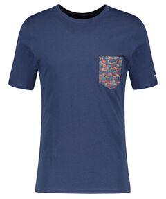 """Herren T-Shirt """"Benjamin"""""""