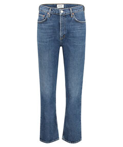 """Damen Jeans """"Wilder"""""""