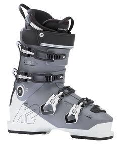 "Damen Skischuhe ""LUV 80 LV"""