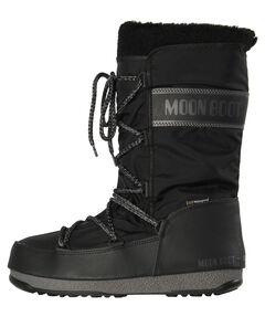 """Moonboots """"Monaco Wool WP"""""""